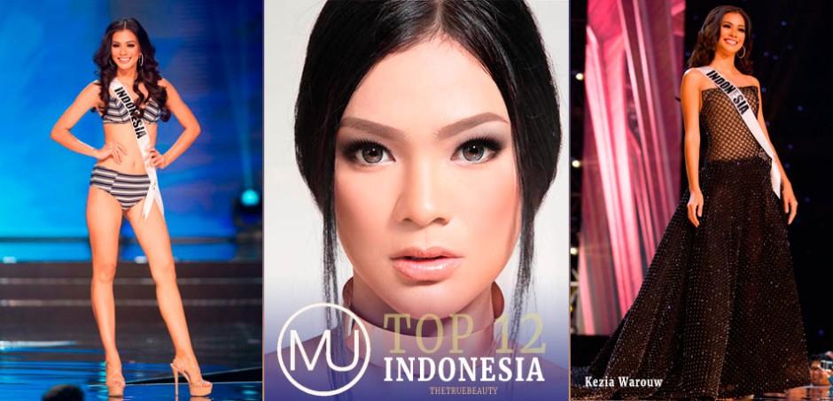 indonesia2016_top12