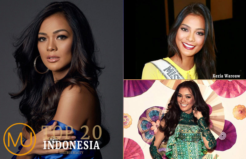 indonesia2016_top20