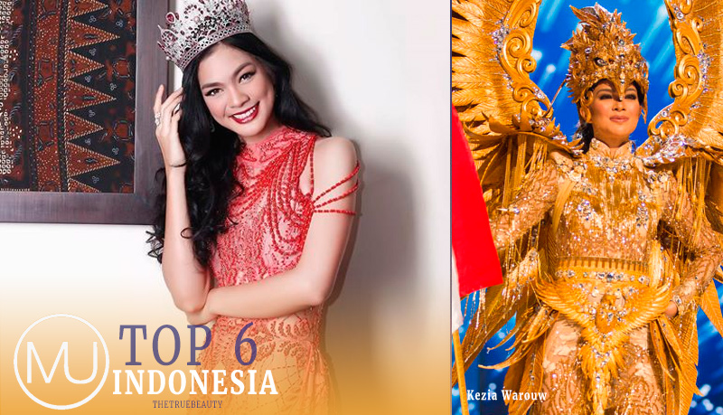 indonesia2016_top6