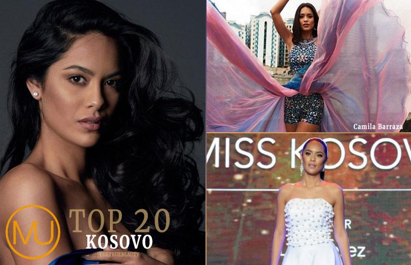 kosovo2016_top20