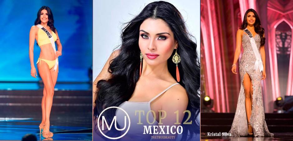 mexico2016_top12