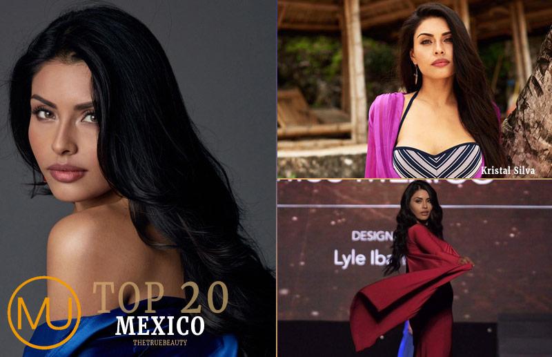 mexico2016_top20
