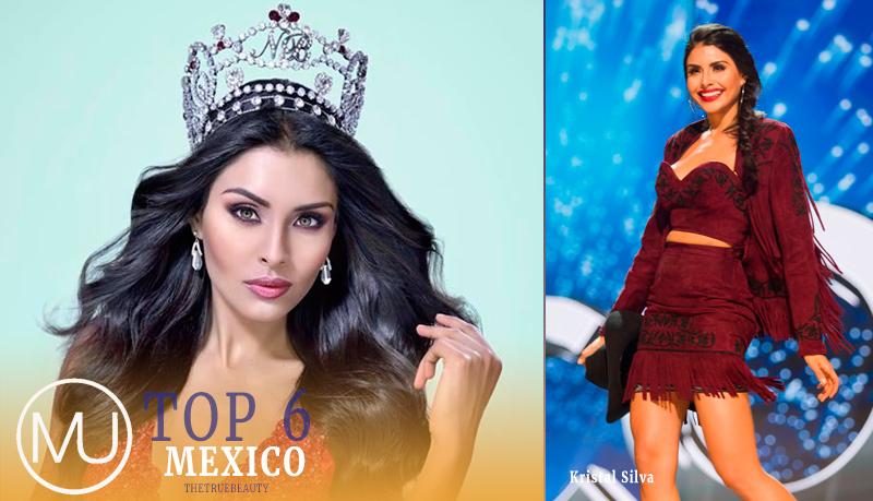 mexico2016_top6