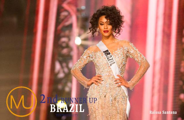 mu2016_2ndru_brazil