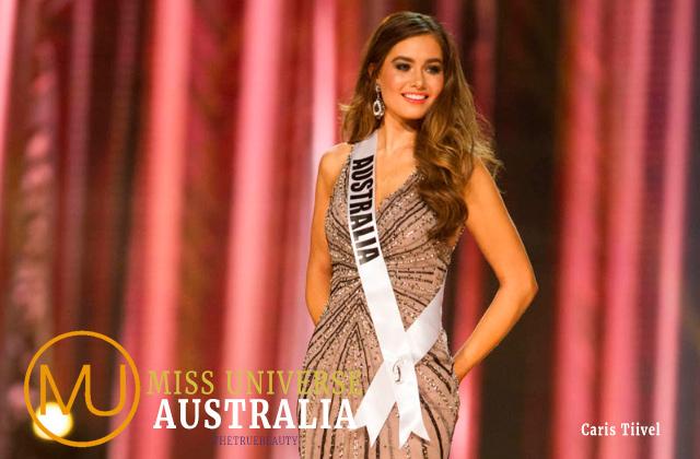 mu2016winner_australia