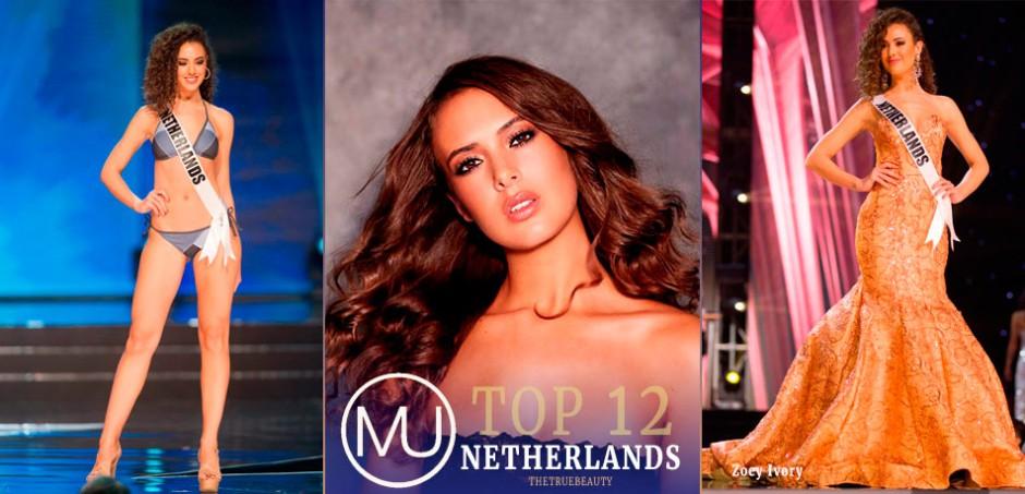 netherlands2016_top12