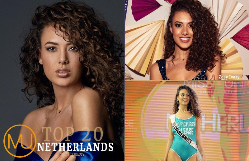 netherlands2016_top20