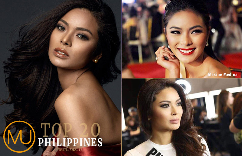 philippines2016_top20