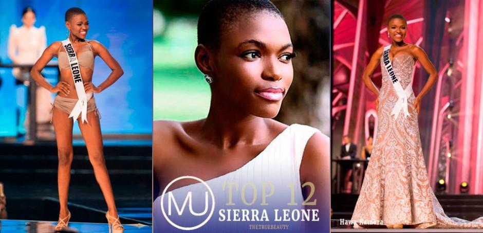 sierra2016_top12