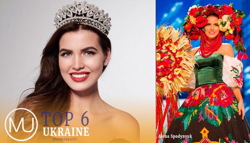 ukraine2016_top6