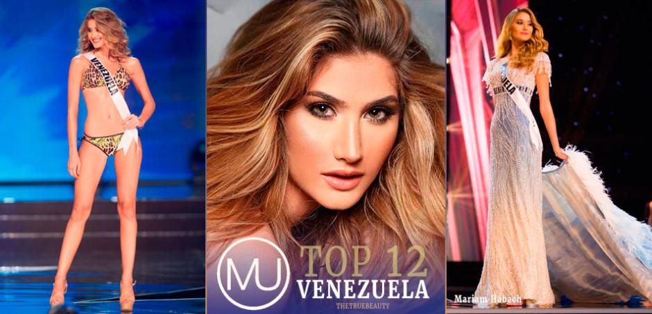 venezuela2016_top12