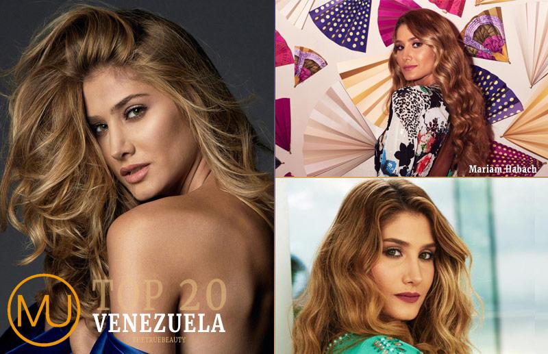 venezuela2016_top20
