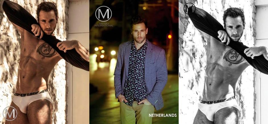 netherlands_mri2016