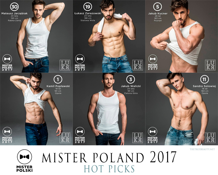 mrpoland2017