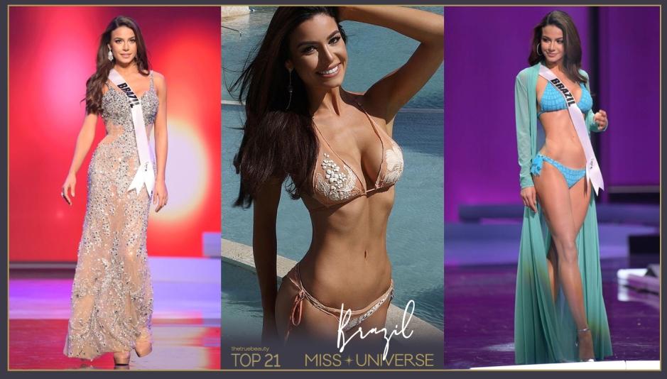 Top21_Brazil_MU20
