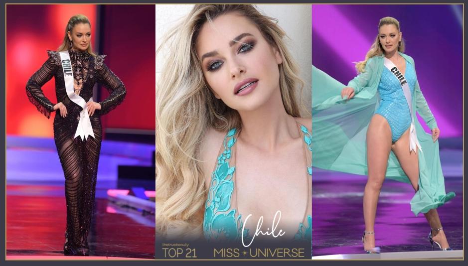 Top21_Chile_MU20