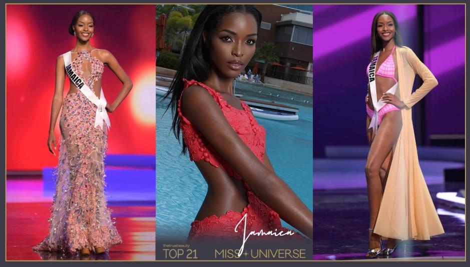 Top21_Jamaica_MU20
