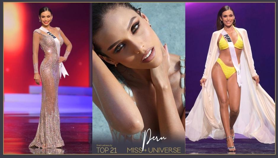 Top21_Peru_MU20