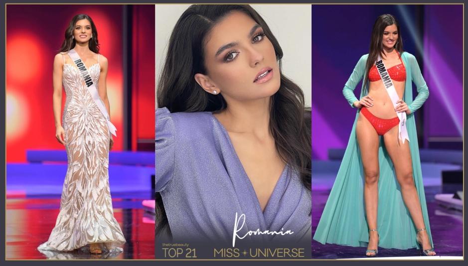 Top21_Romania_MU20