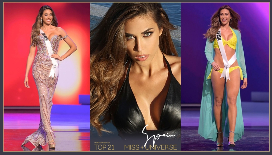 Top21_Spain_MU20