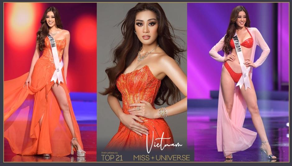 Top21_Vietnam_MU20