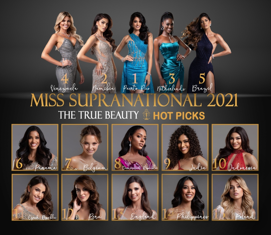 MissSupra2021