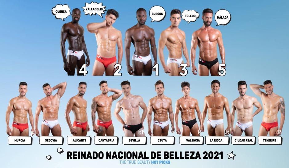 RNB-España2021